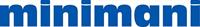 Logo Minimani
