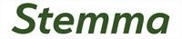 Stemma logo