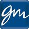https://static0.tiendeo.fi/upload_negocio/negocio_694/logo2.png