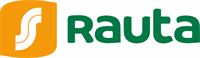 S-Rauta logo