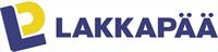 Lakkapää logo