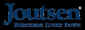 Joutsen logo