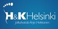 H&K Helsinki