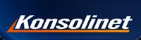 Konsolinet logo
