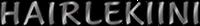 Hairlekiini logo