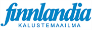 Finnlandia logo
