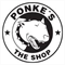 Ponke's The Shop