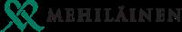 Logo Mehiläinen