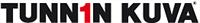 Logo Tunnin Kuva