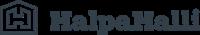 HalpaHalli logo