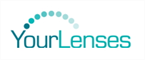 Your Lenses logo