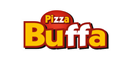 Pizza & Buffa logo