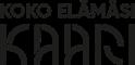 Kaari logo