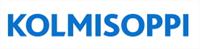 Kolmisoppi logo