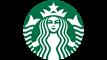 Starbuck's logo