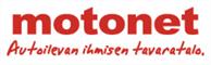 Motonet myymälän tiedot ja aukolojat, Ratsumestarinkatu 5